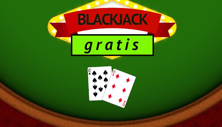Casino 888 Jugar Gratis