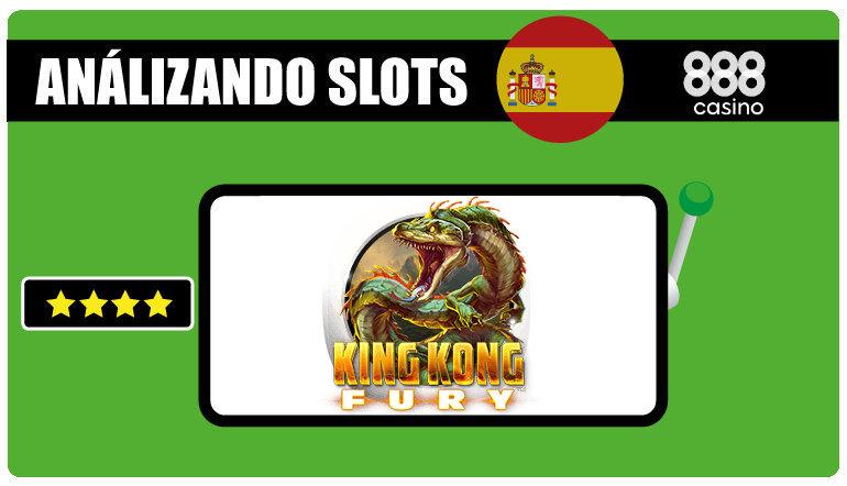 Casino On Net 888 Free Slots