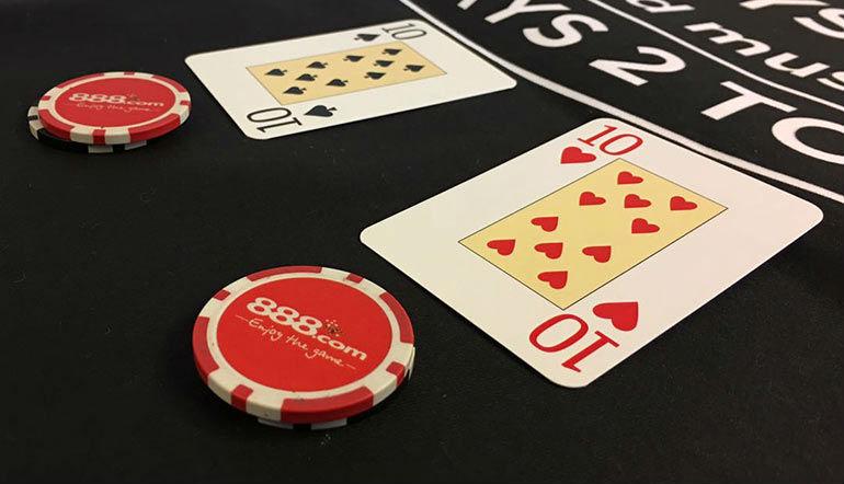 Poker online free multiplayer