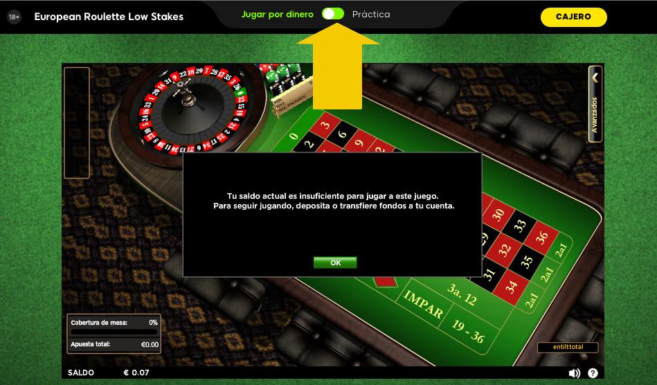 Online poker machine free