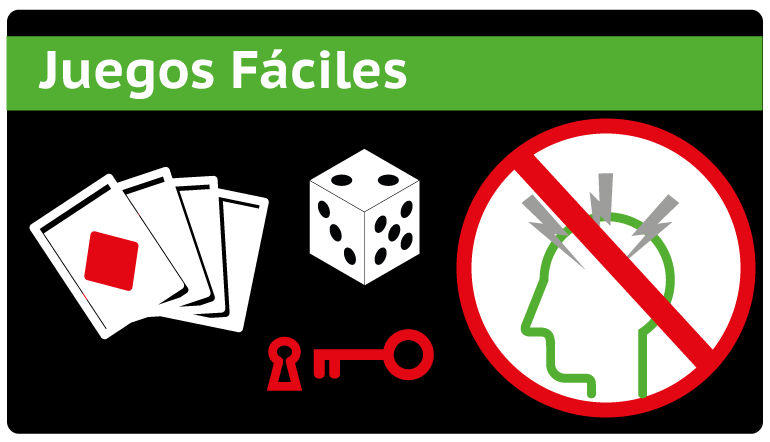 Casino 888 Juegos Gratis