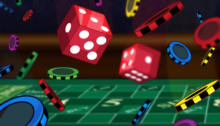 Play free roulette simulator